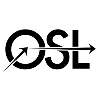 OSL (Open Shading Language)