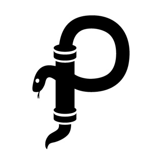 PYP (Python Power at the Prompt)